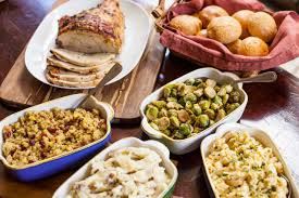 vegetarian thanksgiving meals best restaurants open on thanksgiving in orange county cbs los