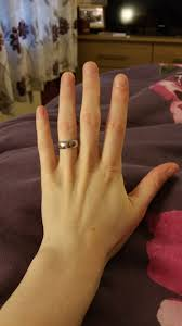 engagement ring etiquette wedding rings will you me again ideas second marriage