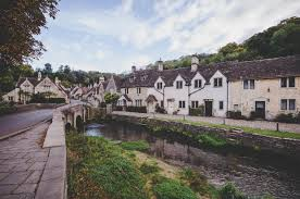 cotswold villages 10 of the prettiest places to visit places of
