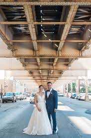 Chicago Wedding Photography Bonphotage Chicago Fine Art Wedding Photography Morgan U0027s On