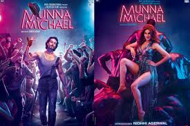 munna michael movie ratings munna michael movie review munna