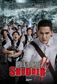 film perang thailand terbaru what i like and what i want 5 film thailand horor comedy terbaik