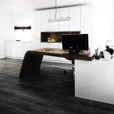 Design Schreibtisch Schreibtisch Für Büro Und Privat In Exklusivem Design