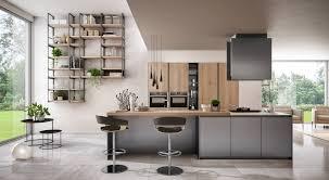 black cabinets kitchen kitchen decorating kitchen designs with dark cabinets medium
