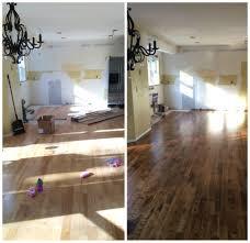 kitchen flooring wood flooring cost bathroom flooring fake wood