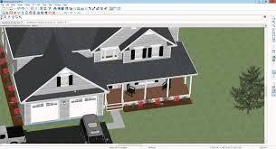home designer 2016