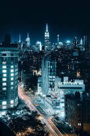 New York best travel agency images 14 best antonio jaggie images new york city travel jpg