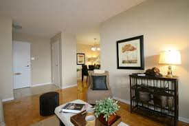 rent 1 bedroom in mississauga spacious family friendly