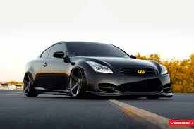 nissan altima coupe vs infiniti g35 fitted flush stanced or slammed altimas page 29 nissan