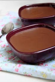 les meilleurs blogs de cuisine les meilleures crèmes au chocolat avec ou sans cook in la