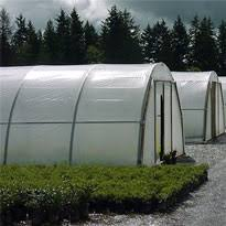 greenhouse megastore greenhouses greenhouse supplies garden