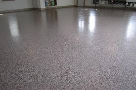 Tiles For Garage Floor Closet Works Garage Floor Systems Tiles And Epoxy Floor Coating
