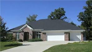 Ranch House Styles 18 Hip Roof Ranch House Plans Home Buyers Embrace Acadian