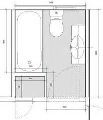 Small Bathroom Floor Plans 5 X 8 Small Bathroom Renovation Before Small Bathroom Design