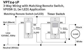 leviton three way dimmer switch wiring diagram wiring diagram