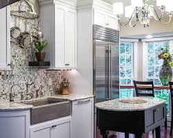 Dura Supreme Crestwood Cabinets 17 Best Dura Supreme Cabinetry Images On Pinterest Dream