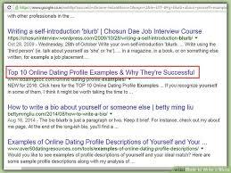 free resume application form free online cover letter samples
