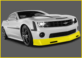 5th camaro for sale 5th chevy camaro havoc package innovative vehicle solutions