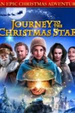 full movie the christmas card 2006