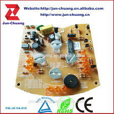 2 1 home theater circuit diagram 5 1 home theater circuit board 5 1 home theater circuit board