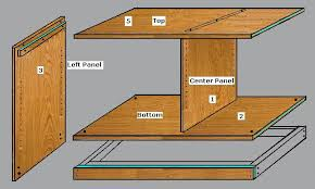 Free Woodworking Plans For Baby Furniture by Woodworking Plans Baby Furniture 91604