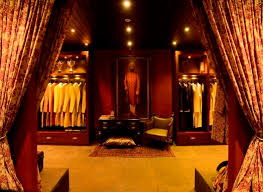 Curtain Stores In Ct 56 Best Boutiques Desi Images On Pinterest Store Design Manish