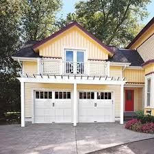 Garage Renovation by Affordable Garage Renovation Company Renovation Awesome Garage