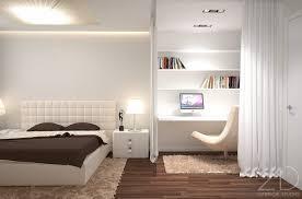 Modern Bedrooms Designs 2012 Modern Bedroom Design Ideas 2012 Modern Bedroom Ceiling Design