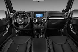 black jeep liberty jeep liberty 2015 interior jeep commander image