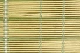 Cheap Matchstick Blinds Today U0027s Feature Product Green Matchstick Blind Defuse The Glare
