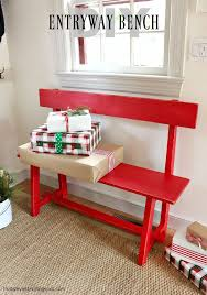 Woodworking Project Ideas Free by 694 Best Woodworking Ideas Images On Pinterest Furniture Plans