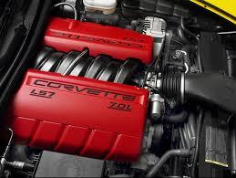 c6 corvette engine index of pictures corvette c6 z06