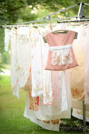 1332 best clothesline images on pinterest clotheslines country