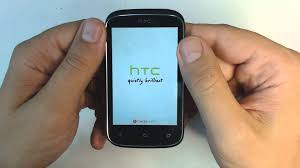 htc desire hd pattern forgot htc desire c how to remove pattern lock by hard reset youtube