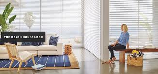 the beach house look middlesex shades u0026 blinds llc middletown