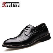Comfortable Dress Shoes For Walking Online Get Cheap Dress Shoes Comfortable Aliexpress Com Alibaba