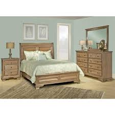 daniel u0027s amish products u2013 quality woods furniture