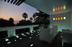 architecture and interior design projects in india d hotel