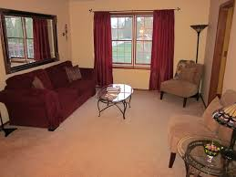 2 Bedroom Apartments In Bloomington Il by House Living Room Denbesten Real Estate Bloomington Normal Il