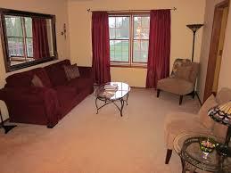 images of livingrooms house living room denbesten real estate bloomington normal il