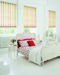 floral roller blinds patterned roller blinds calista lust floral