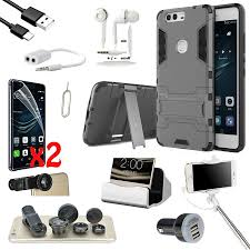 Htc Wildfire Cases Ebay by Case Charger Earphones Fish Eye Selfie Monopod Accessory For