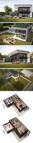 home design building blocks best 25 modern house plans ideas on pinterest modern floor