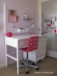 Desk Organization Diy Beautiful Diy Desk Organization Ideas Home Office