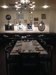 private dining rooms philadelphia boutique hotels in philadelphia pa u2013 benbie