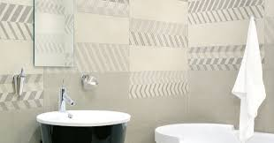 tips nemo tile aqua mosaic tile glass tile backsplash clearance