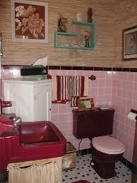 Flamingo Bathroom Casa Coquina Floridaloha Vacation Rentals