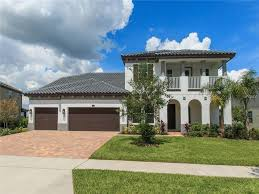 winter garden real estate homes for sale jonesandrocker com