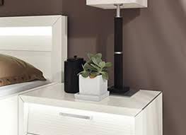 Traditional Table Lamps For Bedroom - lamps bedroom table lamp amazing side table with lamp lamps for