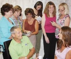 What Is Comfort Keepers Comfort Keepers Home Health Care 2244 Hwy 44 W Inverness Fl
